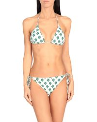 Tooshie - Bikini - Lyst