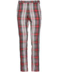 Dries Van Noten - Pantalones - Lyst