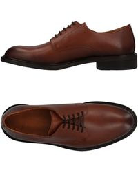 SELECTED | Lace-up Shoe | Lyst