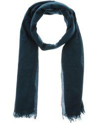 ACCESSORIES - Oblong scarves Trussardi gkLymLAax3