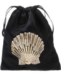 Attico - Handbag - Lyst
