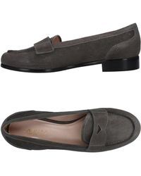 Guess - Loafers - Lyst
