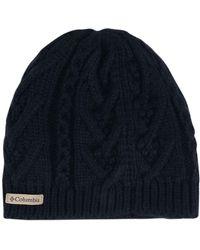 Columbia - Hat - Lyst