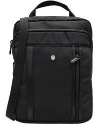 Victorinox - Cross-body Bag - Lyst