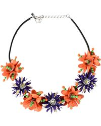 Moschino | Necklace | Lyst