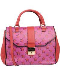 Frankie Morello - Handbag - Lyst