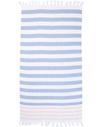 Rip Curl - Beach Towel - Lyst