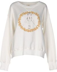 So Nice - Sweatshirts - Lyst