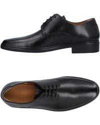 Bally - Lace-up Shoes - Lyst
