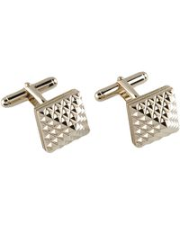 Givenchy - Cufflinks And Tie Clips - Lyst