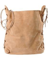 Zimmermann - Cross-body Bag - Lyst