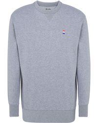 Brosbi - Sweatshirt - Lyst