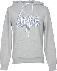 Hype - Sweatshirt - Lyst