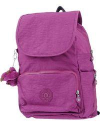 Kipling - Backpacks & Fanny Packs - Lyst