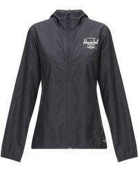 Herschel Supply Co. Jacket