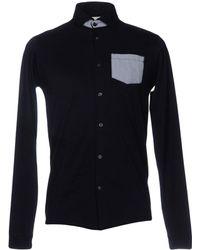 Obvious Basic - Shirt - Lyst