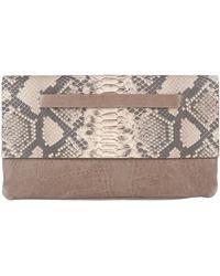 8 - Handbags - Lyst