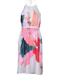 Clover Canyon   Knee-length Dresses   Lyst
