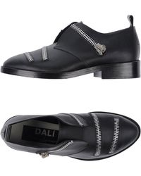 Golden Goose Deluxe Brand - Loafers - Lyst