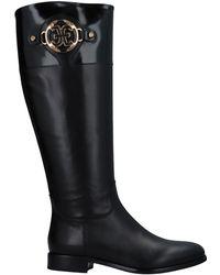 Fabi - Boots - Lyst