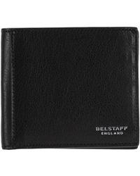 Belstaff - Wallet - Lyst