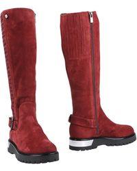 Loretta Pettinari - Boots - Lyst