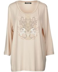 Betty Barclay - T-shirts - Lyst