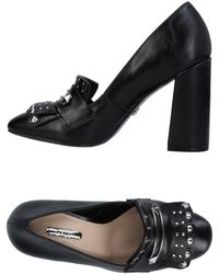GAUDI - Loafers - Lyst