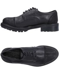 Keb - Lace-up Shoe - Lyst