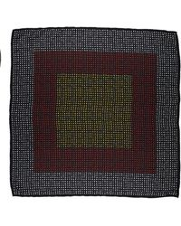 Diane von Furstenberg - Square Scarves - Lyst