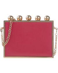 Pinko | Handbag | Lyst