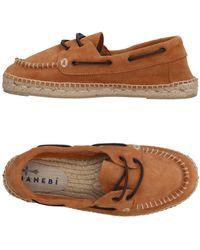 Manebí - Loafer - Lyst