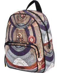 Gattinoni - Backpacks & Bum Bags - Lyst