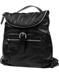 Bebe - Backpacks & Bum Bags - Lyst