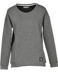 Refrigue - Sweatshirt - Lyst