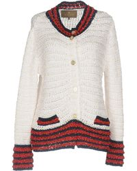 Space Style Concept - Cardigan - Lyst