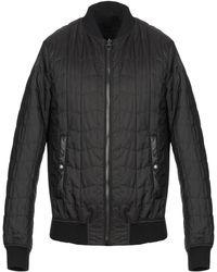 Ferragamo - Jacket - Lyst