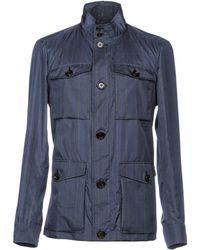Allegri - Jacket - Lyst