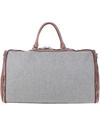 Brunello Cucinelli - Garment Bag - Lyst