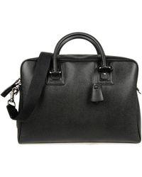 Dolce & Gabbana - Suitcase - Lyst