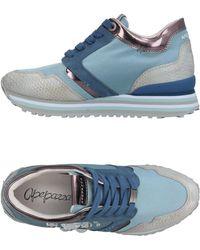 Apepazza - Sneakers & Tennis basses - Lyst