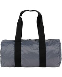 Converse - Travel & Duffel Bags - Lyst