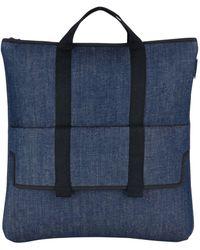 Pijama - Work Bags - Lyst