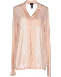 DSquared² - Nightgowns - Lyst
