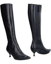 Vicini - Boots - Lyst