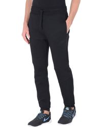 New Balance - Casual Trouser - Lyst