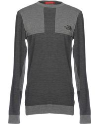 The North Face - Jumpers - Lyst