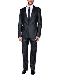 Just Cavalli | Suit | Lyst