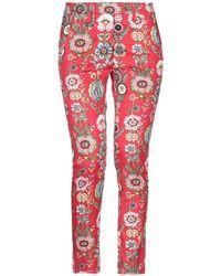 Dondup - Pantalones - Lyst