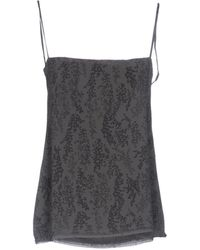 Private 0204 - Top - Lyst